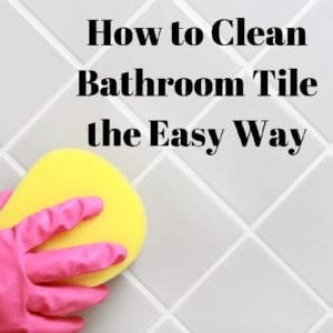 Blogging for House Cleaning Businesses