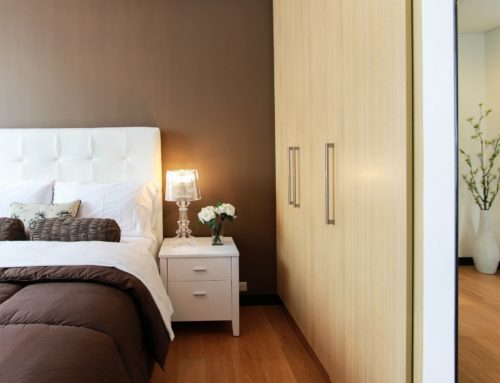 How to Clean a Bedroom: Top Tips and Strategies for Great Results